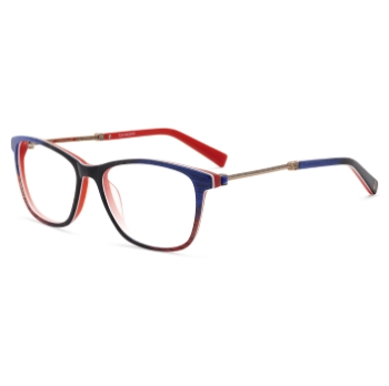 Coco Song Sun Touch Eyeglasses